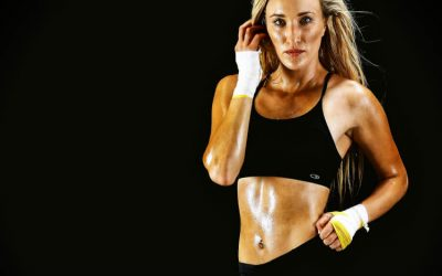 Top 10 Best Stomach Fat Burning Creams & Gels: 2021 Reviews