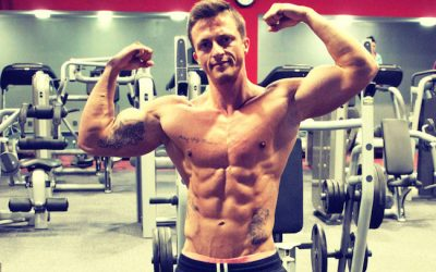 Top 10 Best Abs Supplements in 2021 – Get Ripped Fast!