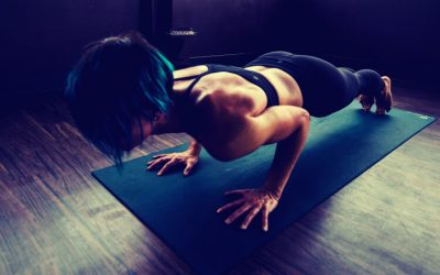 The Ultimate 10 Best Ab Machines for Home • (2021 Reviews)